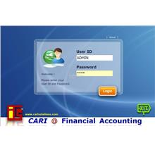 ACC Financial Accounting Software Full Version