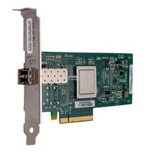 IBM 8Gbps Single Channel PCIe FC HBA (42D0507)