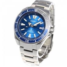 SEIKO Prospex Save The Ocean Samurai SBDY029 Men Watch (Japan)