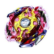 SB Beyblade Legend Spriggan 7 Mr B-86