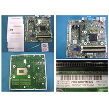 HP EliteDesk 800 G1 SFF Motherboard s1150 DDR3 737728-001 796108-001