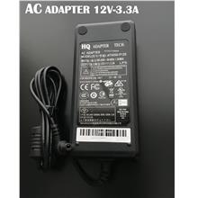 High Quality AC Adapter For NoteBook-Monitor-TV-MINI PC-INTEL NUC KITS