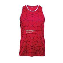 CROSSRUNNER Ladies Seize Running Vest CRV1300L