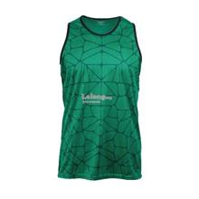CROSSRUNNER Men Seize Running Vest CRV1300