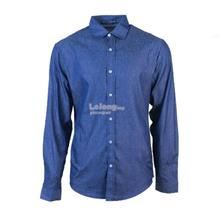 NORTH HARBOUR Unisex Virgil Shirt NHB3100