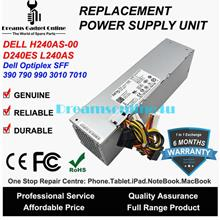 Replacement Power Supply Unit 240w H240AS-00 H240AS-01 D240ES-00 H240E