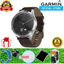Garmin VivoMove HR)
