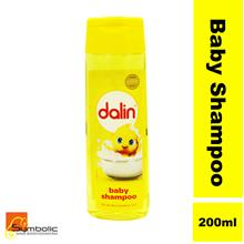 Dalin Classic Baby Shampoo  (Buy 6 Free Delivery)