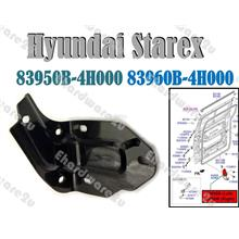 Hyundai Starex H1 Sliding Door Lower L-Bracket (83950B-83960B-4H000)