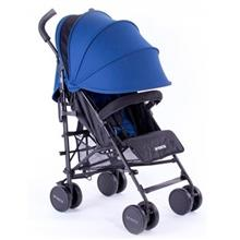Baby Monsters | Fast Stroller (Birth to 15kg) - Midnight - 9% OFF!)