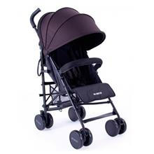 Baby Monsters | Fast Stroller (Birth to 15kg) - Black - 9% OFF!)