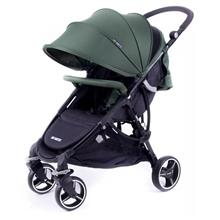Baby Monsters | Compact 2.0 Stroller (Birth to 15kg) - Forest - 25%