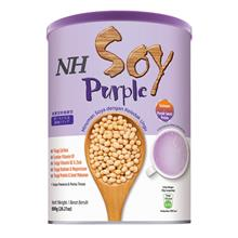 NH SOY Soy Purple Sweet Potato 800g