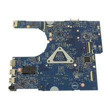 0YKP8M - DELL MOTHERBOARD FOR LATITUDE 3470 (REF)