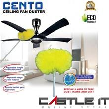 Cento Tools Ceiling Fan Duster CT-DUST3605