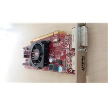 0C7MG0 Dell 512MB ATI Radeon HD 4550 PCIe Video Graphics Card