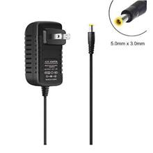 12V 1.5A Power Adapter Casio Privia PX WK Digital Piano AD-A12150LW