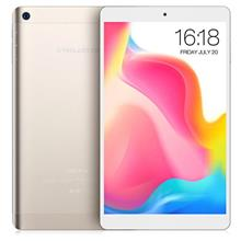 Teclast P80 Pro Tablet PC 8.0 inch Android 7.0 MTK8163 1.3GHz 3GB RAM