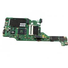 00HM979 - LENOVO MOTHERBOARD FOR T440P THINKPAD (REF)