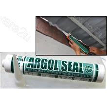 Roof Leak Repair Awning And Roofing Sealant Caulk 400ml (ARS400)
