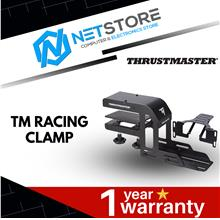 THRUSTMASTER TM Racing Clamp for Gaming Handbrake / Shifter: Best Price in  Malaysia