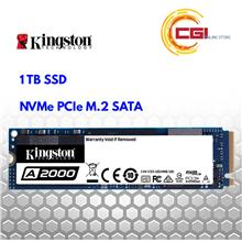 M2 2242 Malaysia KingShare 2242 M2 NGFF SSD to TypeC
