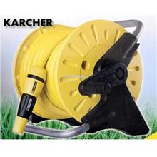 KARCHER HR25 Hose Reel 15meter 2.645-1180