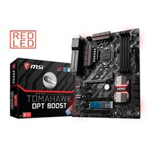 MSI MOTHERBOARD Z270 TOMAHAWK OPT BOOST 1151 INTEL