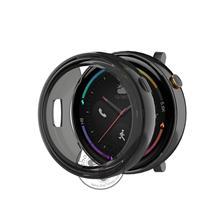 Amazfit 2 Tpu Cover Case Protector