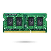 APACER 4GB DDR3/DDR3L 1600MHZ NOTEBOOK RAM