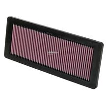 K&N Air Filter for MINI COUNTRYMAN COOPER/COOPER S 2011 (33-2936)