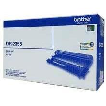Brother Genuine Drum DR-2355 HL-L2360 DCP-L2540 MFC-L2700D DR2355 2355