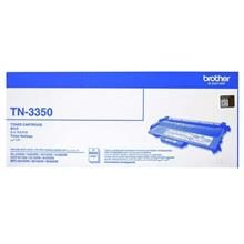 Brother TN3350 TN-3350 Toner HL-5440D HL-5450DN MFC8510DN