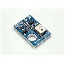 Humidity and Temperature sensor module (AHT10)