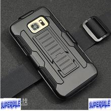 Armor Drop Proof Casing Case Cover for Samsung S5 /S8 / Note 2/3/4/5/7