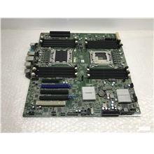 Dell PowerEdge T7610 Workstation LGA2011 Motherboard DDR3 NK70N: Best Price  in Malaysia