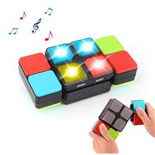 [From USA]Joyfun Toys for 5-12 Year Old Boys Girls Rubiks Magic Cube Electroni