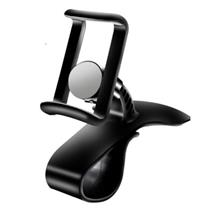 360 Degree Multi-Function Rotating Dashboard Clip Car Mount Holder