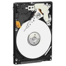 WESTERN DIGITAL SCORPIO BLUE 500GB/1TB 2.5' SATA NOTEBOOK HDD