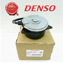 100% Genuine Denso Fan Motor for Toyota Estima'06 ACR50