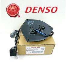 100% Genuine Denso Fan Motor for Honda CRV'03 Keihin W/Fuse