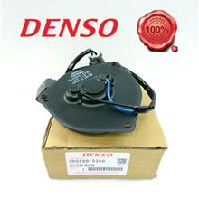100% Genuine Denso Fan Motor for Honda Civic