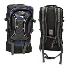 Deuter Mountain Backpack Travel Sport Men's Unisex