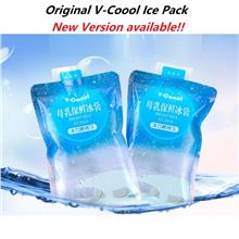 V-Coool Ice Pack 1pc (New Version)