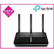 TP Link Archer A10 -AC2600 MU-MIMO Wi-Fi Router