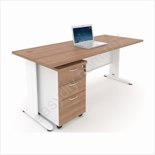 Office Furniture / Office Table MJM-1575+2D1F MJ-M21