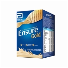 ENSURE Gold Wheat 400g