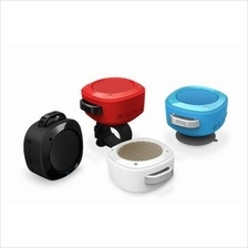 DIVOOM PORTABLE WIRELESS SPEAKER AIRBEAT-10