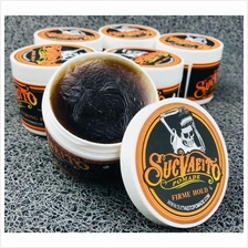 Suavecito Pomade Firme Hold Original Flavor styling / whatts thatt