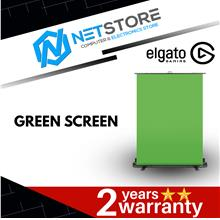 Elgato Green Screen - Collapsible Chroma Key Panel For Background: Best  Price in Malaysia